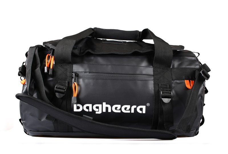 Duffel bag_60L large_black.jpg