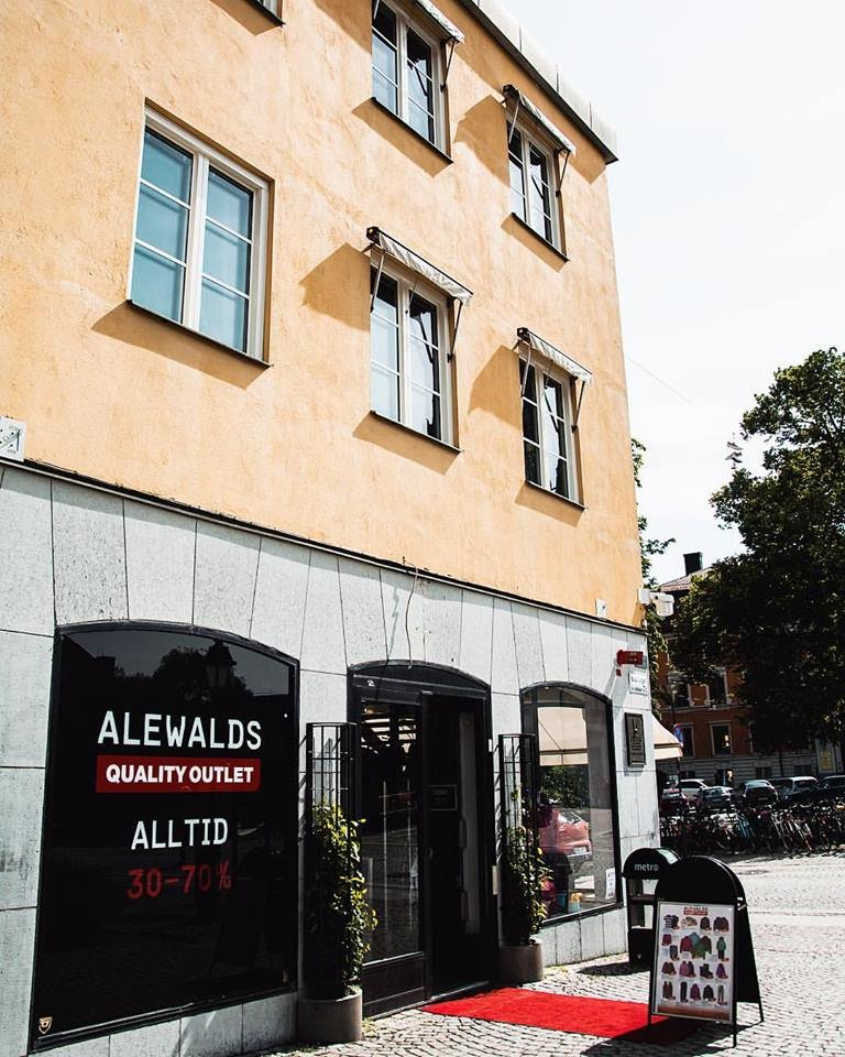 alewalds outlet i uppsala.jpg